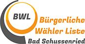 BWL Bad Schussenried